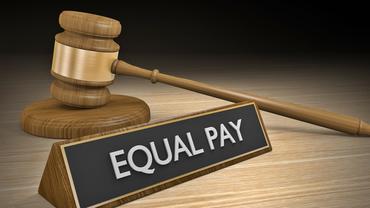 Lohngerechtigkeit - jetzt!