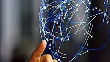 Digitalisierung: Arbeitswelt im Wandel