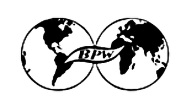 Logo BPW Germany