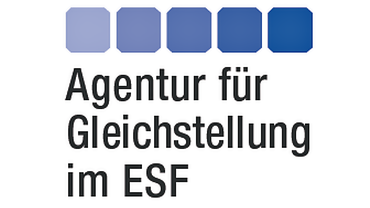 Agentur für Gleichstellung