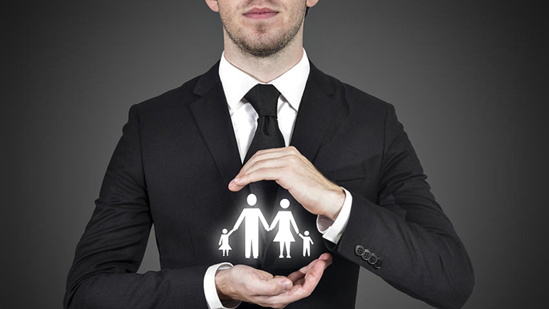 Familie Beruf Vereinbarkeit Schutz